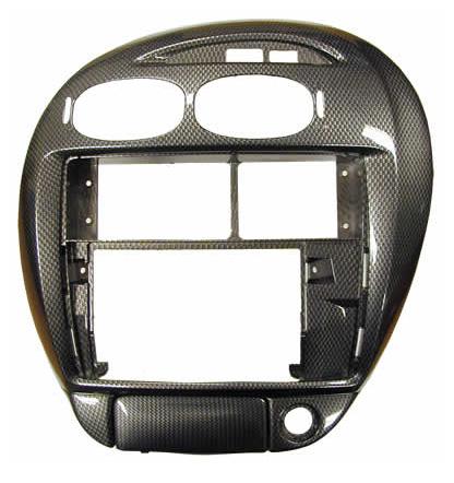 ford falcon au series 1 2 3 repair manual autos post Auto Repair Manuals Online Haynes Repair Manuals Online