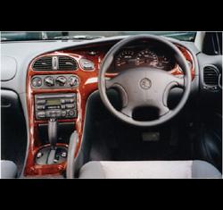 Honda as well DLC moreover Page2 likewise P0121 Tps Sensor Code For 1997 Honda further Dash kits. on 1992 honda accord dash