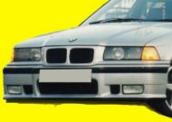 BMW E36 M3 FRONT BUMPER
