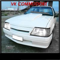 COMMODORE VK GROUP 3 GRILL