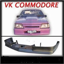 COMMODORE VK GROUP A FRONT SKIRT