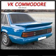 COMMODORE VK GROUP A REAR WING
