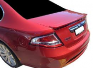 FORD FALCON FG F6 LIP SPOILER