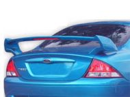FORD FALCON AU REAR WING TS50