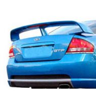FORD FALCON BA - BF REAR WING GT