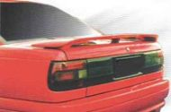 COMMODORE VN - VP REAR WING
