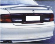 COMMODORE VT REAR WING SS