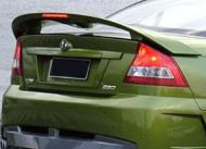 COMMODORE VY REAR WING CLUBSPORT
