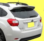 IMPREZA HATCH AND XV 2012-16